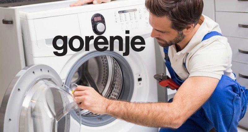 نمایندگی تعمیرات ماشین لباسشویی گرنیه در کرج