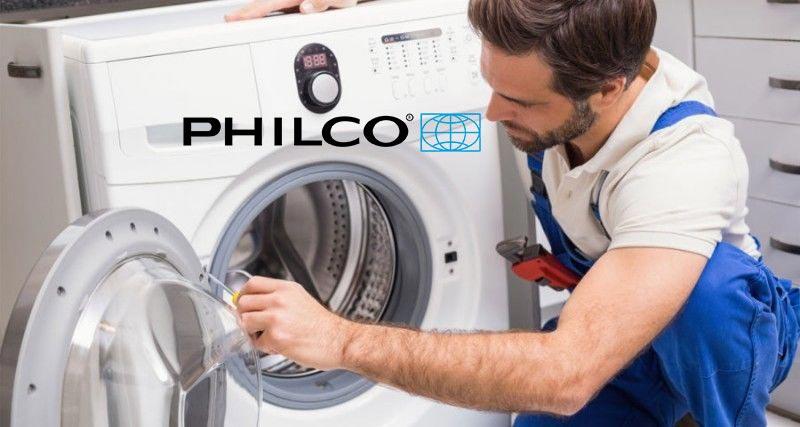 نمایندگی تعمیرات ماشین لباسشویی فیلکو در کرج